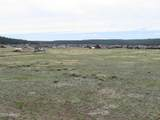TBD Dreamview Trail - Photo 12