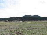 TBD Dreamview Trail - Photo 19