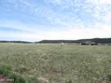 TBD Dreamview Trail - Photo 23