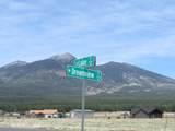 TBD Dreamview Trail - Photo 3