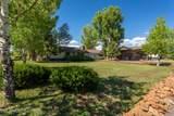 350 Navajo Road - Photo 1
