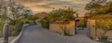 10801 Happy Valley Road - Photo 4