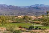 18067 Vista Desierto - Photo 36