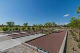 18067 Vista Desierto - Photo 37