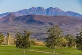 18067 Vista Desierto - Photo 38