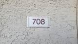 708 14TH Street - Photo 6