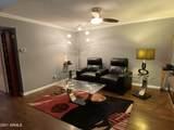 3135 Loma Lane - Photo 5