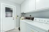 17225 106TH Avenue - Photo 22