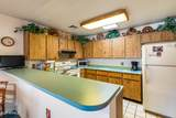 14300 Bell Road - Photo 5