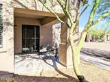 846 Pueblo Drive - Photo 10