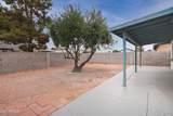 3258 El Moro Avenue - Photo 41