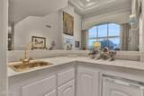 7878 Gainey Ranch Road - Photo 14