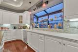 7878 Gainey Ranch Road - Photo 17
