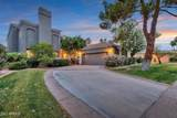 7878 Gainey Ranch Road - Photo 2