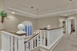 7878 Gainey Ranch Road - Photo 28