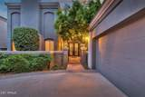 7878 Gainey Ranch Road - Photo 3