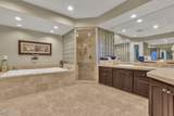 7878 Gainey Ranch Road - Photo 36