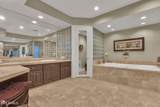 7878 Gainey Ranch Road - Photo 39