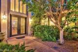 7878 Gainey Ranch Road - Photo 4