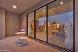 7878 Gainey Ranch Road - Photo 40