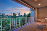 7878 Gainey Ranch Road - Photo 41