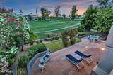 7878 Gainey Ranch Road - Photo 42