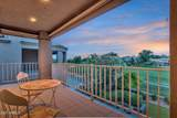 7878 Gainey Ranch Road - Photo 43