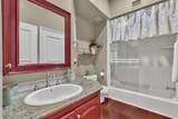 7878 Gainey Ranch Road - Photo 45