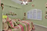 7878 Gainey Ranch Road - Photo 47
