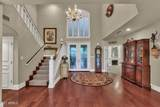 7878 Gainey Ranch Road - Photo 5