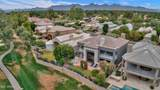 7878 Gainey Ranch Road - Photo 60