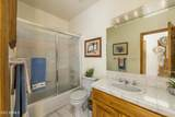 6602 Sweetwater Avenue - Photo 22