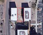 11018 Saguaro Boulevard - Photo 2