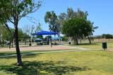 3063 Santa Cruz Avenue - Photo 16