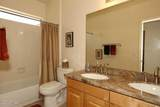 32806 55th Place - Photo 22