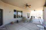 32806 55th Place - Photo 24