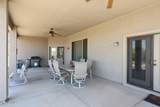 32806 55th Place - Photo 25