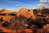 8060 Diamondback Road - Photo 50