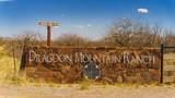 8060 Diamondback Road - Photo 72