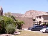 16013 Desert Foothills Parkway - Photo 4