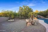 6960 Balancing Rock Road - Photo 40
