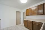 3021 Dunlap Avenue - Photo 10