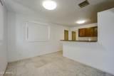 3021 Dunlap Avenue - Photo 6