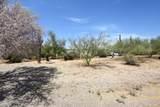 4902 Laredo Lane - Photo 1