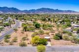 4360 Pueblo Drive - Photo 25