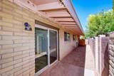 1029 El Sonoro Drive - Photo 12