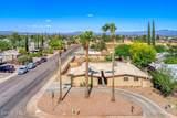 1029 El Sonoro Drive - Photo 4