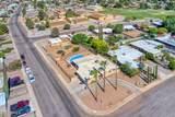 1029 El Sonoro Drive - Photo 5