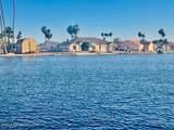11010 Malibu Circle - Photo 36