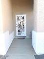 11010 Malibu Circle - Photo 4
